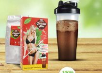 Chocolate Slim – Swift And Sweet Weight Loss Management