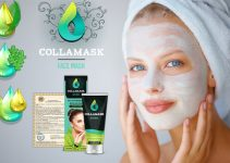 Collamask – The Product Which Can Make You Young Again!