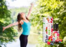 Eco Slim – How To Lose Weight In 100% Natural Way?