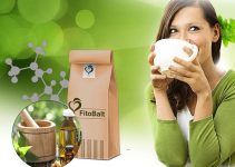 FitoBalt Deworming Tea – Free Your Body From The Parasites