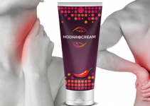 HondroCream is the Highly-Anticipated Joint Pain Solution