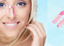 Rhino Correct – Straighten Your Nose & Get the Look You Dreamed Of