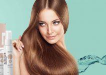 Bliss Hair Will Make Your Hair Wonderful