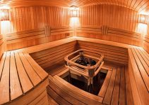 Detox Spa – Relaxing Way to Get Rid of the Toxins
