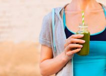 How To Detox Your Body – Apply these 5 Easy Tips Today