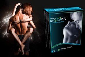 Unleash Your Hidden Power with Erogan