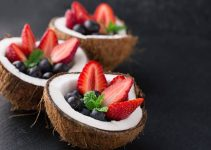 7 Coconut Weight Loss Effects