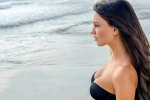 Herbal Supplements for Breast Enhancement