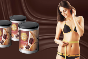 ChocoLite – The Chocolatey Side to Toning Your Body