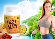 FizzySlim – Get in a Perfect Body Shape for the Summer!