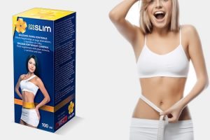 OneTwoSlim – One-Two-Three, Get New Shape and Beauty!