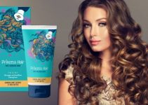 Princess Hair – Let that Lush & Shiny Mane Sway in the Breeze!