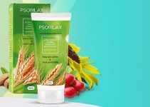 Psorilax – Fight Psoriasis Fast and Easy!