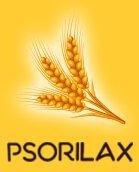 Psorilax – snel en makkelijk psoriasis bestrijden!