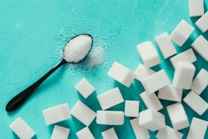 Sugar Cravings & Which are the Best Natural Sugars