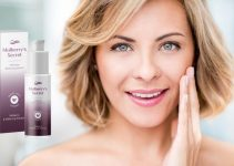 Mulberry Cream – For Smooth and Impeccable Face Skin