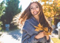 Tips for Beauty and Health in the Autumn