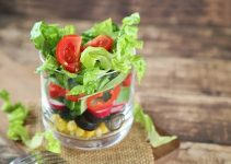 Detox Foods – How to Eat As Much As You Can & Stay Slim?