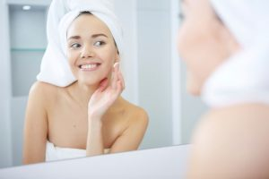 Skin Care Buying Guide