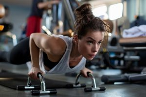 5 Tips – Best Exercise to Lose Weight Fast