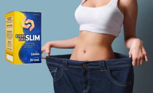 everydayslim capsules, weight loss, price
