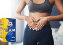 EveryDaySlim – Natural Fat Burning And Weight Loss Formula for Powerful Slimming and Body Firming in 2020