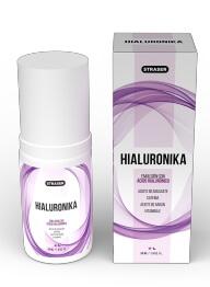 Hialuronika Anti-Aging Cream