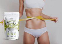 Matcha Slim – Organic Weight Loss Drink Rich In Antioxidants and Vitamins