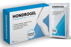 HondroGel Scam Review