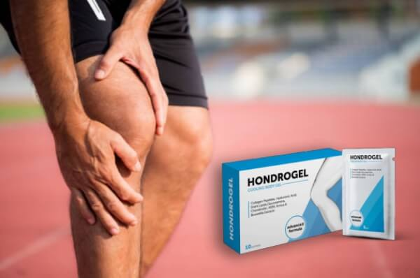 gel for joint pain, knee pain