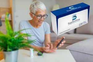 SugaNorm Forte Review – Premium Blood Sugar Support Supplement With Vitamins, Minerals and Powerful Herbs That Helps Keep Diabetes At Bay