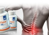 FlexaFit Review – Revolutionary Joint Support Supplement With Natural Ingredients For Healthy Joints and Bones in 2021